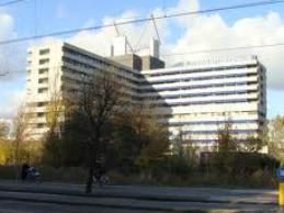 Alsnog overeenkomst tussen Slotervaartziekenhuis en Achmea