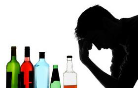 Matige alcoholconsumptie ook slecht voor hersenen