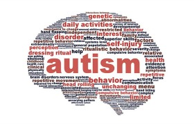 National Autism Congress: focus on autism at every age
