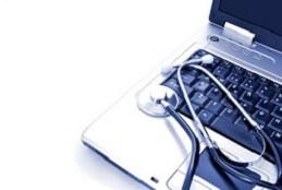 NHG: attendeer patiënt op digitale mogelijkheden