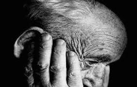 Alzheimer aantonen 3 jaar voor er symptomen zijn