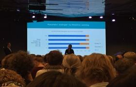 Symposium Taakherschikking: De rol van de PA en VS