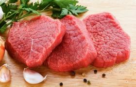 Eten van rood vlees nu ook geassocieerd met leverziekte en insulineresistentie