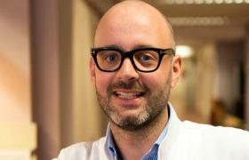 Blog neuroloog: Sterrenstof