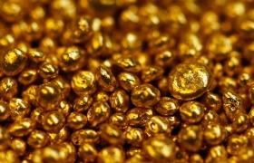 Goldpartikel im Kampf gegen Tumore