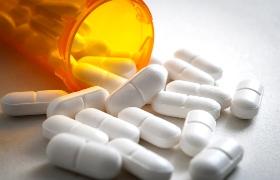 Nocebo-effect van biosimilars bij IBD-patiënten
