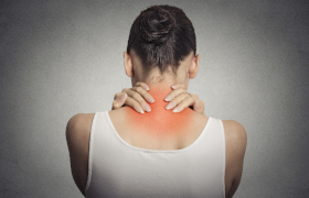 Insulineresistentie veroorzaakt mogelijk fibromyalgie