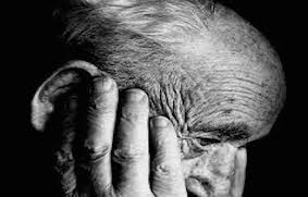 Detecting Alzheimer three years before visible symptoms