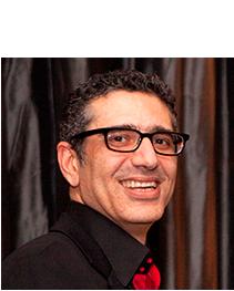 Dr. Y. Reisman MD