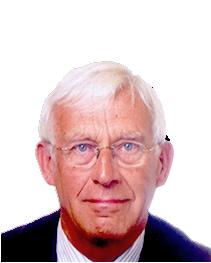 Drs. W. Eland